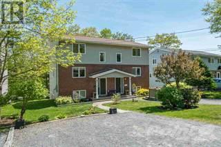 Single Family for sale in 4A Acorn Road, Halifax, Nova Scotia