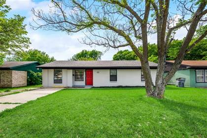 Residential Property for sale in 429 Bissonet Avenue, Dallas, TX, 75217