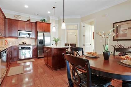 Residential Property for rent in 3635 E Paces Circle NE 1111, Atlanta, GA, 30319