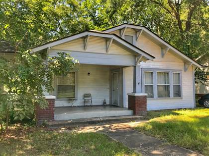 Residential Property for sale in 414 S Glenwood Avenue, Russellville, AR, 72801