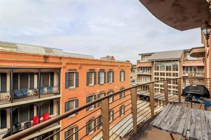 Residential Property for sale in 1400 Van Buren #302, Oxford, MS, 38655
