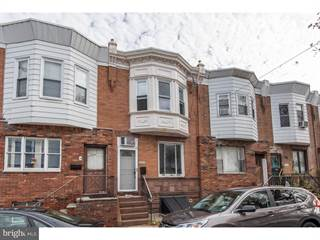 Townhouse for sale in 2207 S 20TH STREET, Philadelphia, PA, 19145