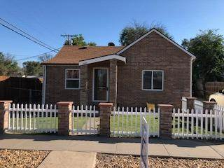 Single Family for sale in 508 Saint John Street, Garden City, KS, 67846