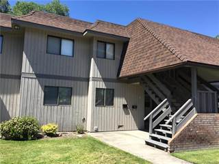 Condo for sale in 340 Mills Road,, Kelowna, British Columbia