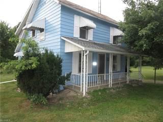 Single Family for sale in 627 Stonecreek Rd Southwest, New Philadelphia, OH, 44663