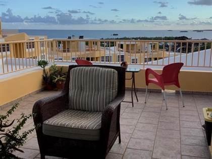 Residential Property for sale in 120 VILLAS DEL SOL RESORT D, La Parguera, PR, 00667