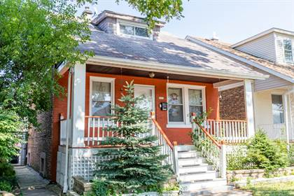 Residential Property for sale in 2649 North Menard Avenue, Chicago, IL, 60639