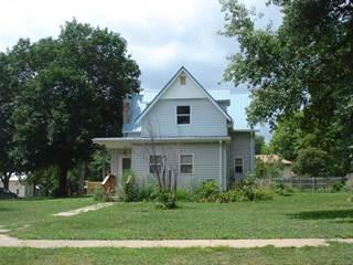 Single Family for sale in 301 West 4th Street, Washington, KS, 66968