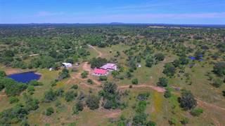 Photo of 540 CR 403, Llano, TX