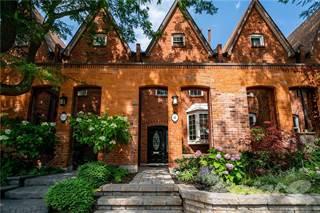 Residential Property for rent in 61 Forsythe Street, Oakville, Ontario, L6K 3R7