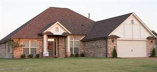 Single Family for sale in 2564 Madeline Lane, Southaven, MS, 38672