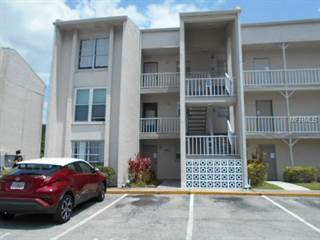 Condo for sale in 2625 STATE ROAD 590 1111, Clearwater, FL, 33759