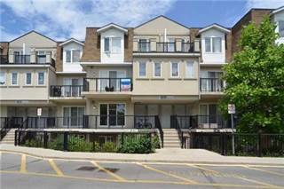 Condo for sale in 3035 Finch Ave 2013, Toronto, Ontario