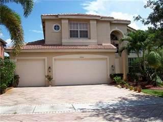 Single Family for sale in 19320 SW 54th St, Miramar, FL, 33029