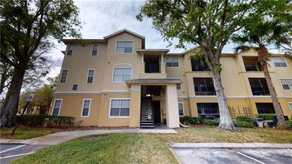 Residential Property for sale in 2564 ROBERT TRENT JONES 1320, Orlando, FL, 32835