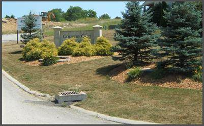 Lots And Land for sale in 44 Linksview Drive, Butler, KY, 41006