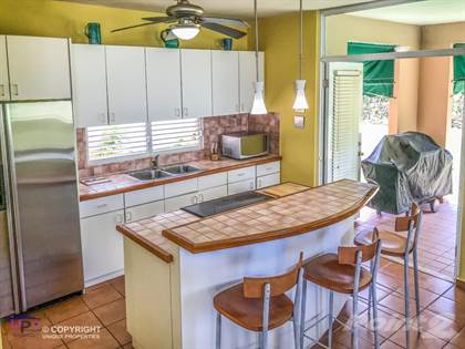 Residential Property for rent in 693 Street, North Coast Village, Vega Alta, P.R., Vega Alta, PR, 00692