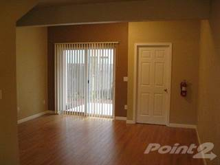 Apartment for rent in The Fenway - 4 Bed/2 Bath, Eugene, OR, 97401
