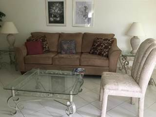 Terrific 2 Bedroom Apartments For Rent In Century Village Fl Home Interior And Landscaping Mentranervesignezvosmurscom