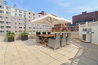 Residential Property for sale in 300 West 145th Street 2B, Manhattan, NY, 10039