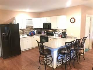 Residential Property for sale in #96 Turkey Ridge FM 2458, Justiceburg, TX, 79330