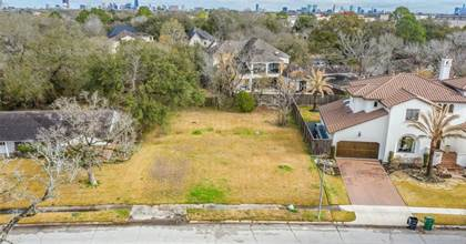 Lots And Land for sale in 5026 Jackwood Street, Houston, TX, 77096