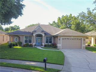 Photo of 489 DEER POINTE CIRCLE, Casselberry, FL