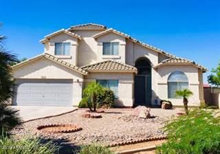 Single Family for sale in 1480 N POINCIANA Road, Gilbert, AZ, 85234