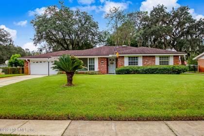 Residential Property for sale in 6836 MONTROSE AVE N, Jacksonville, FL, 32210