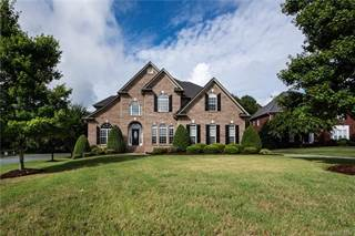Single Family for sale in 4001 Amen Court, Matthews, NC, 28104