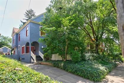 Residential Property for sale in 22 PROSPECT AVENUE SE, Grand Rapids, MI, 49503