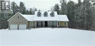 Single Family for sale in 2016 TOTEM RANCH ROAD E, North Grenville, Ontario