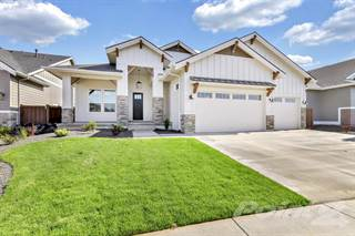 Residential Property for sale in 4450 W Lost Rapids Dr, Meridian, ID, 83646