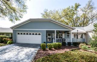 Residential Property for sale in 8674 SW 96th Street, Ocala, FL, 34481