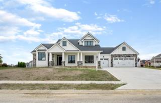 Photo of 295 Quell Court, 46845, Allen county, IN