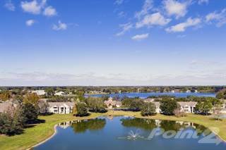 Apartment for rent in Madison Lake Ned, Cypress Gardens, FL, 33884