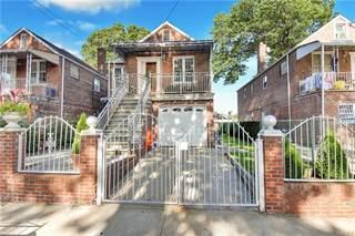 Multi-family Home for sale in 2444 Bouck Avenue, Bronx, NY, 10469