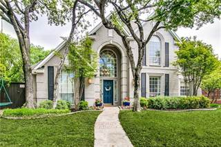 Single Family for sale in 3016 Hallwell Drive, Plano, TX, 75093