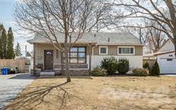 Residential Property for sale in 1514 Bridge Rd, Oakville, Ontario, L6L3E3
