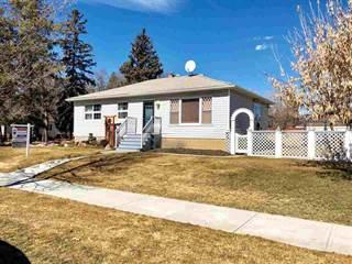 Single Family for sale in 13620 117 AV NW, Edmonton, Alberta, T5M3J2