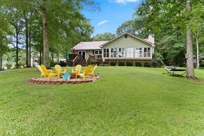 Residential Property for sale in 1667 Stark Rd, Jackson, GA, 30233