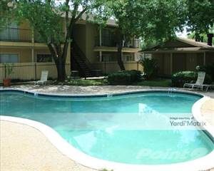 Apartment for rent in Pine Creek, Houston, TX, 77013