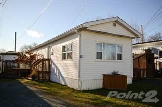 Residential for sale in 29 Chebogue Lane, Dartmouth, Nova Scotia