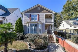 Single Family for sale in 3355 Bachelor Street, East Point, GA, 30344