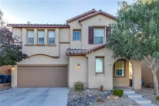 Single Family for sale in 11149 SUNDAD Street, Las Vegas, NV, 89179