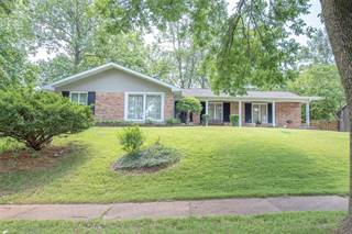Single Family for sale in 1272 Lombez Drive, Manchester, MO, 63021
