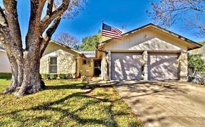 Residential Property for rent in 11700 Elk Park TRL, Austin, TX, 78759
