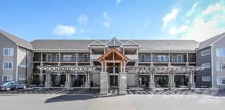 5 Anchorage Cres Collingwood Ontario