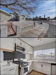 Townhouse en venta en 1 ARLINGTON Street, Las Vegas, NV, 89110