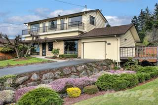 Photo of 18184 Brittany Dr SW , Normandy Park, WA